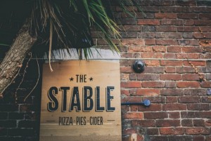 The Stable Bridport