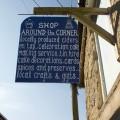 Cider Shop