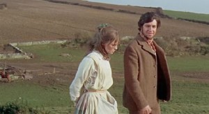 Far from the Madding Crowd 1967
