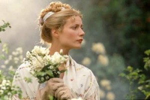 Gwyneth Paltrow in Emma