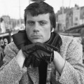 Oliver Reed Weymouth 1961