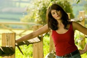 Tamara Drewe 2010